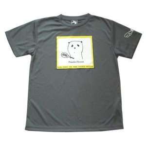 半袖Tシャツ 03-111