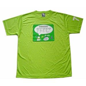 半袖Tシャツ 03-112