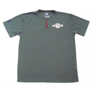 半袖Tシャツ 03-114