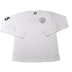 長袖Tシャツ 03-015