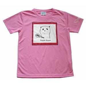 レディス半袖Tシャツ 03-211