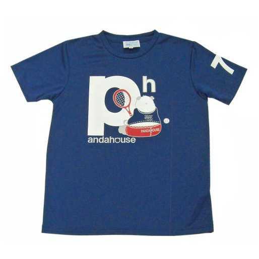 レディス半袖Tシャツ 11-281