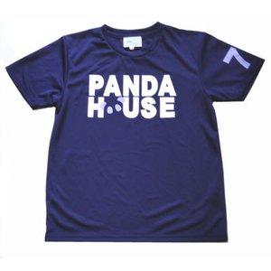 レディス半袖Tシャツ 03-213