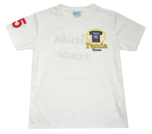 レディス半袖Tシャツ 11-205