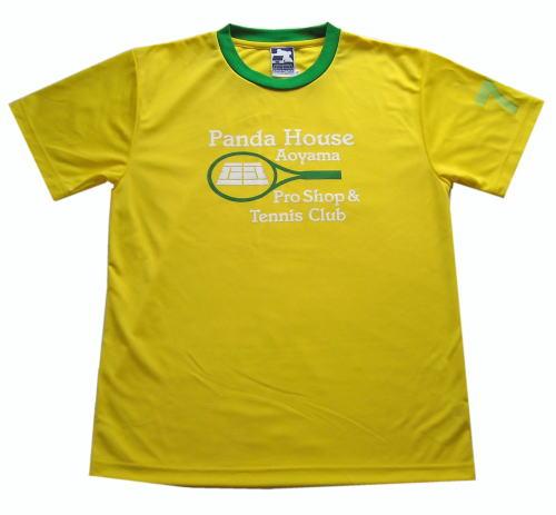 Tシャツ11-001