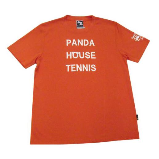 Tシャツ11-611
