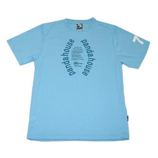 Tシャツ11-612