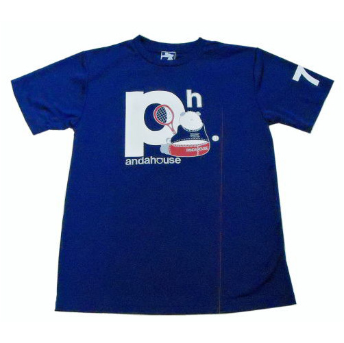 Tシャツ11-183
